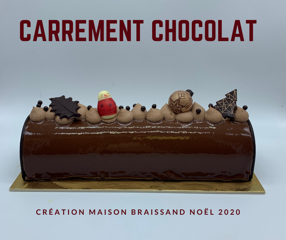 CARREMENT CHOCOLAT (1)