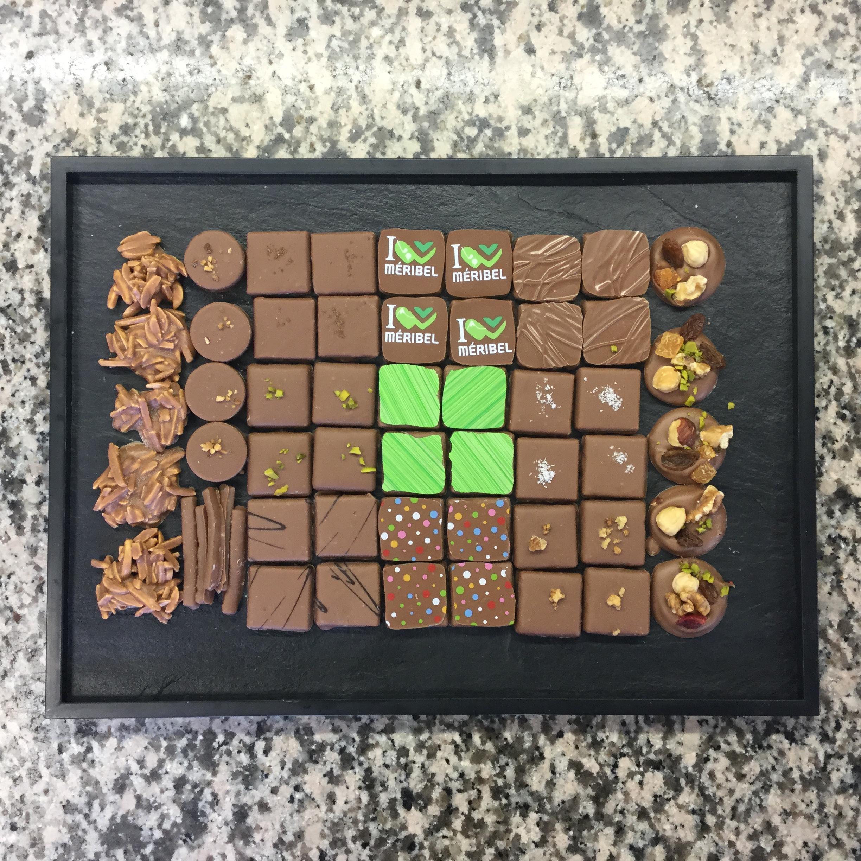 plateau-chocolat-6