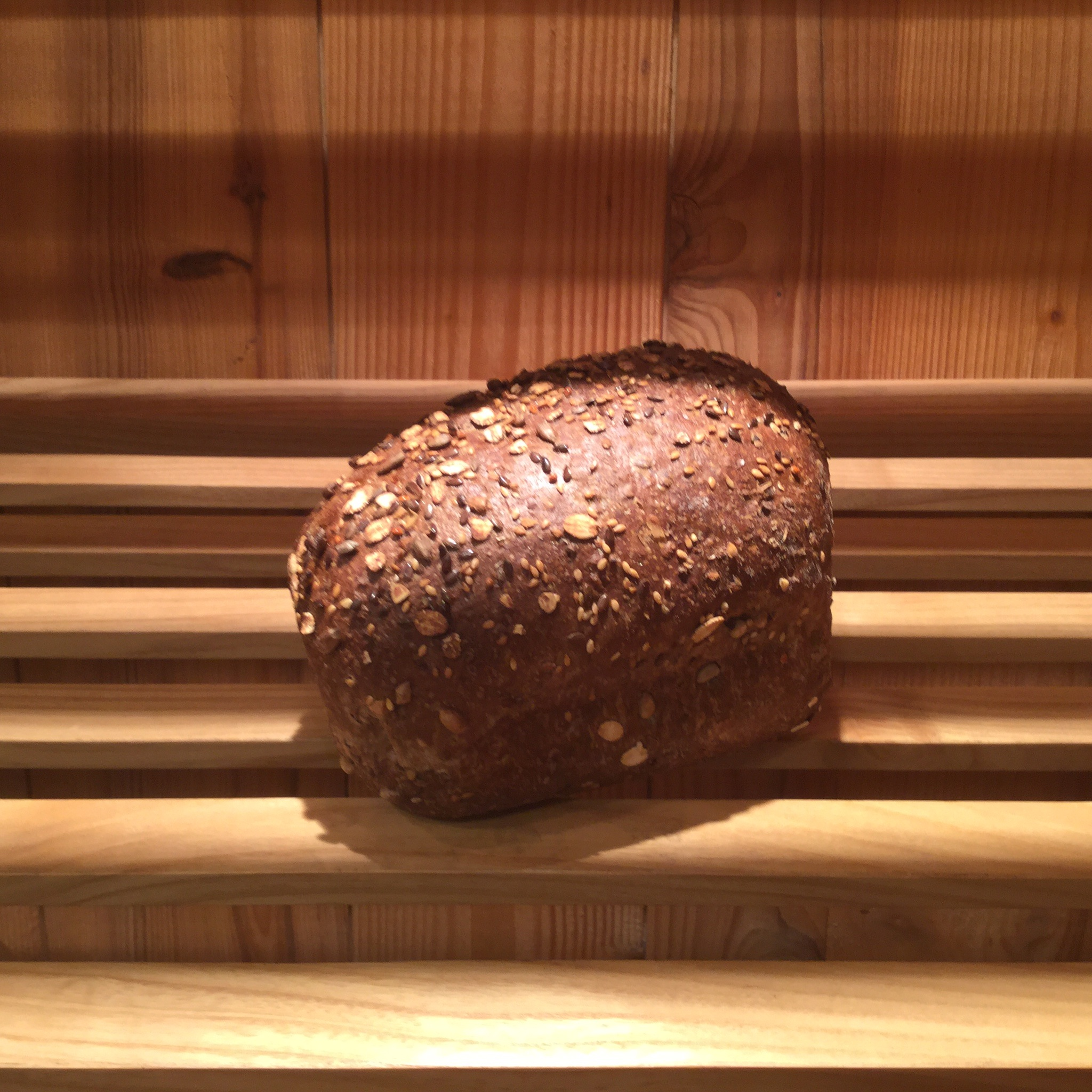 Viking boulangerie patisserie meribel maison braissand