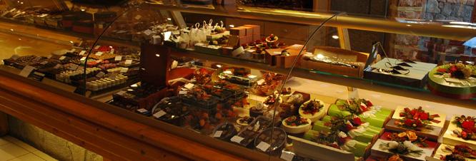 boutique_2_maison_braissand_boulangerie_patisserie_meribel_courchevel_savoie_france