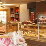 boutique_3_maison_braissand_boulangerie_patisserie_meribel_courchevel_savoie_france