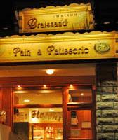 boutique_7_maison_braissand_boulangerie_patisserie_meribel_courchevel_savoie_france