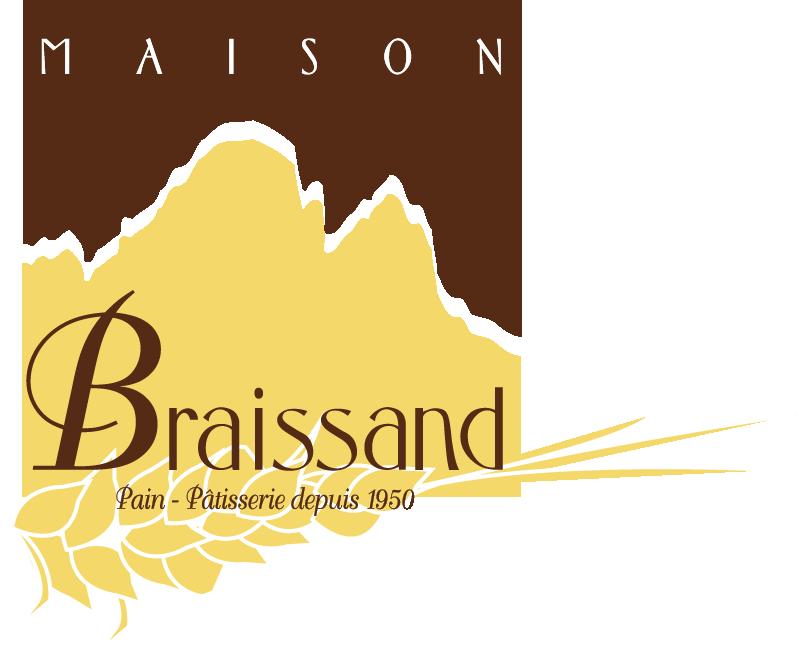La Maison Braissand