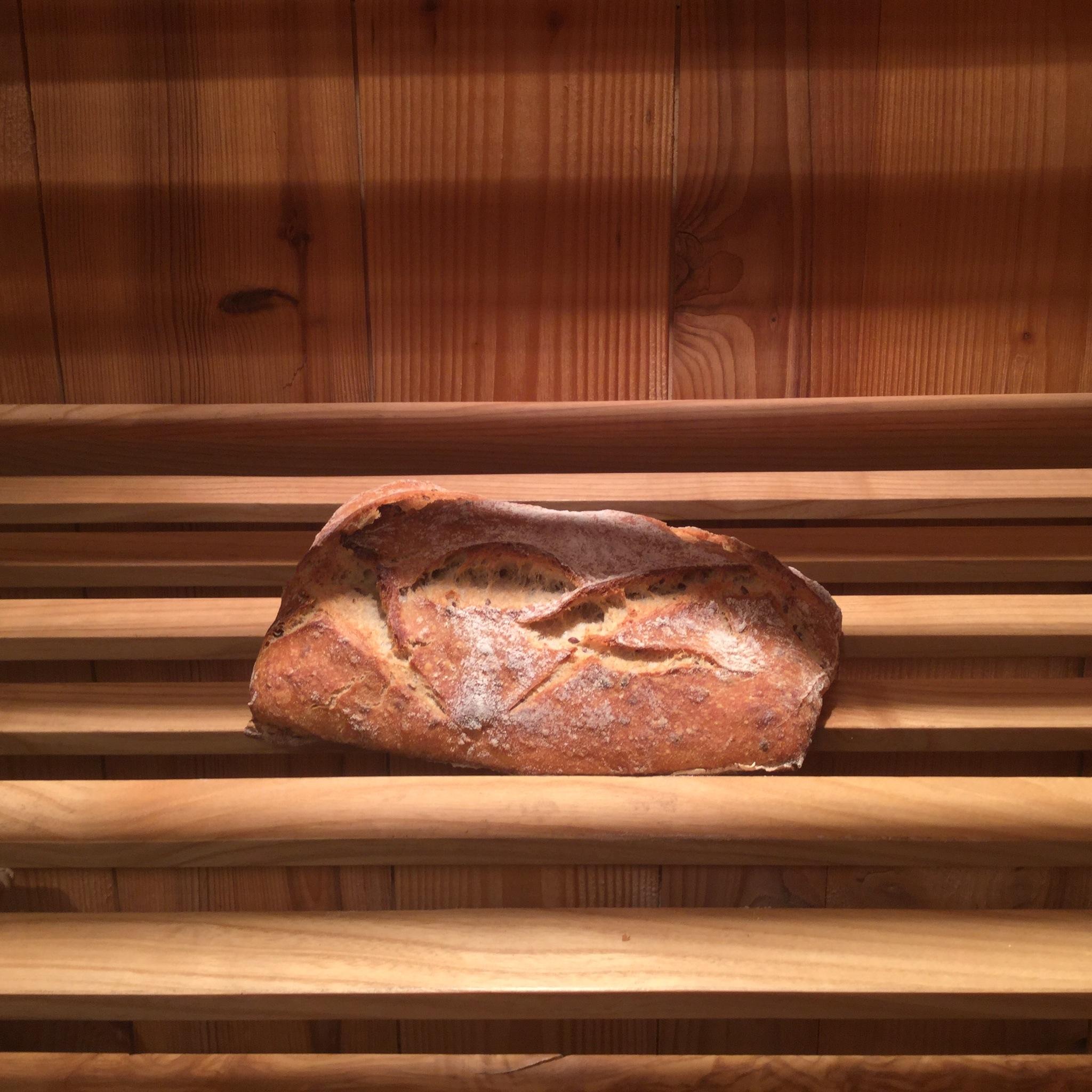 pave de savoie boulangerie patisserie meribel maison braissand
