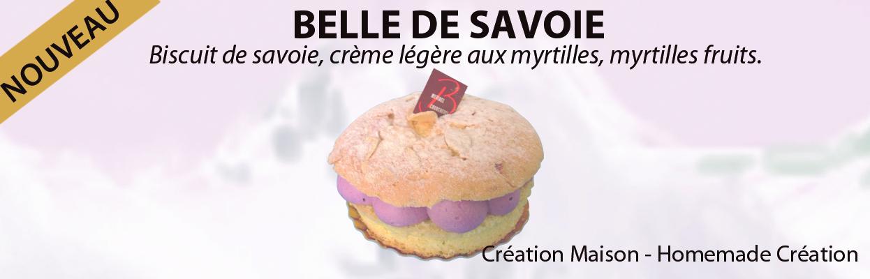 belle-de-savoie-couv-FB1